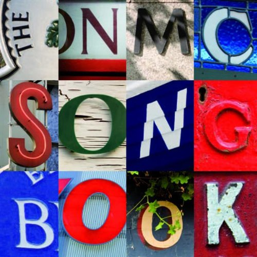 NMC Songbook