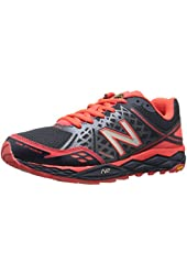 New Balance Men's MT120V2 Trail Shoe