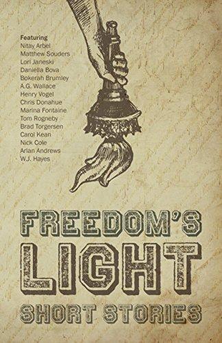 freedoms-light-short-stories