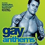 Almighty Presents Gay Anthems Vol. 2