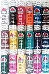 Plaid PROMOABI Apple Barrel Acrylic Paint 2-Ounce Best Selling
