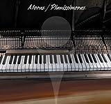 Pianissimoraz