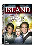 Island at War [DVD]