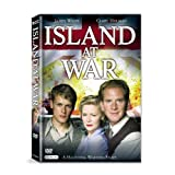 Island at War [DVD]by Owen Teale