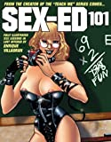 Sex Ed 101