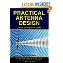 Practical Antenna Design: 140-150 Mhz Vhf Transceivers