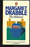 The Millstone Margaret Drabble
