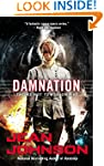 Damnation (Theirs Not to Reason Why B...