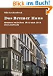 Das Bremer Haus