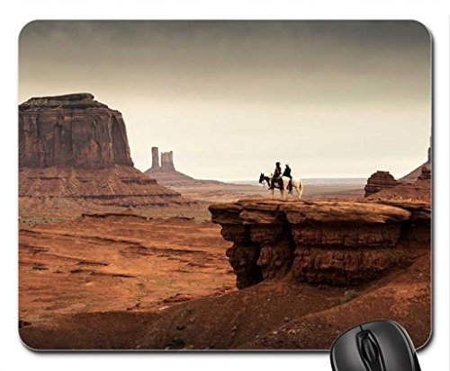 western-union-mouse-pad-mousepad-canyons-mouse-pad