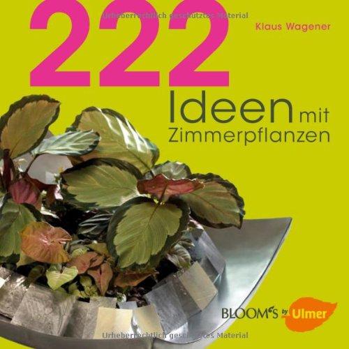 Einfamilienhausmietvertrag Mietvertrag Von Haus Grund: 222 Ideen Mit Zimmerpflanzen