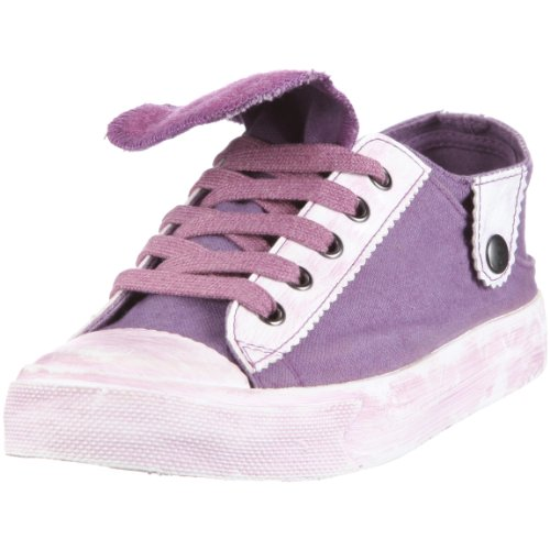 Nat-2 Stack 4 in 1 WS41WP36 Damen Sneaker
