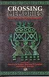 Crossing Memories: Slavery and African Diaspora