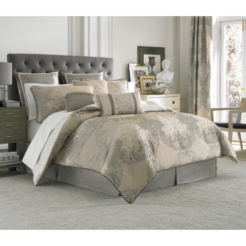 Croscill Langdon Comforter Set back-828549