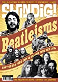 Shindig! No.35 - Beatlisms: How the Fab Four cast a shadow over the 1970s