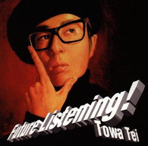 Towa Tei-Future Listening-(61761-2)-CD-FLAC-1995-mbs Download