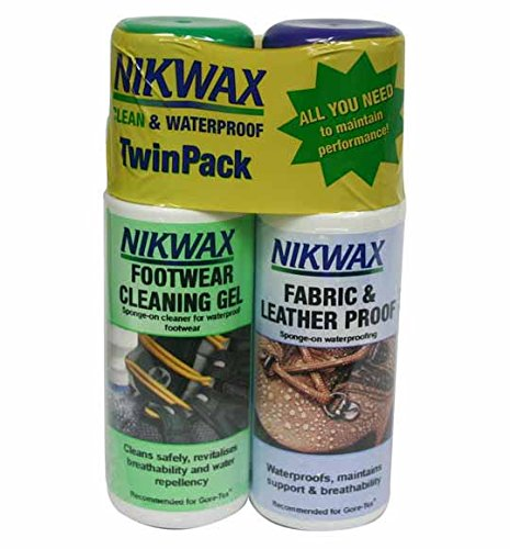 nikwax-fabric-and-leather-twin-pack