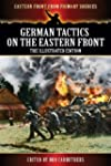 German Tactics on the Eastern Front -...
