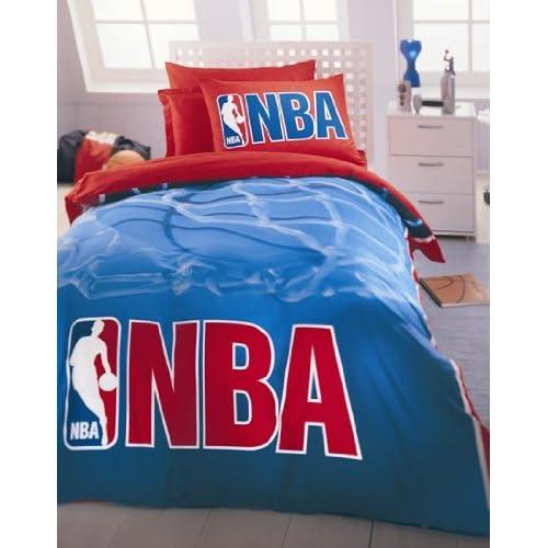 Excellent NBA Boutique Amazing Bedding Set 500 x 500 · 39 kB · jpeg