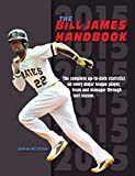 The Bill James Handbook 2015