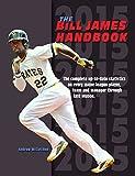 The Bill James Handbook 2015