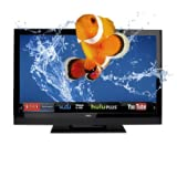 VIZIO E3D320VX 32-Inch Class Theater 3D LCD HDTV with Internet Apps by VIZIO