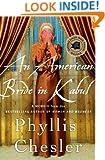 An American Bride in Kabul: A Memoir