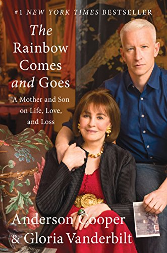 The-Rainbow-Comes-and-Goes-A-Mother-and-Son-On-Life-Love-and-Loss
