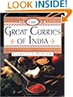 The Great Curries of India