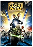 Star Wars: The Clone Wars title=