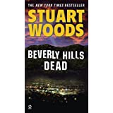 Beverly Hills Deadby Stuart Woods