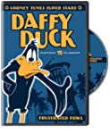 Looney Tunes Super Stars:Daffy V1