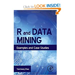 data mining case study in banking International workshop on data mining case studies and practice prize recognizing outstanding practical contributions in the field of data mining workshop is held.
