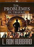 echange, troc Les problèmes du travail (DVD)