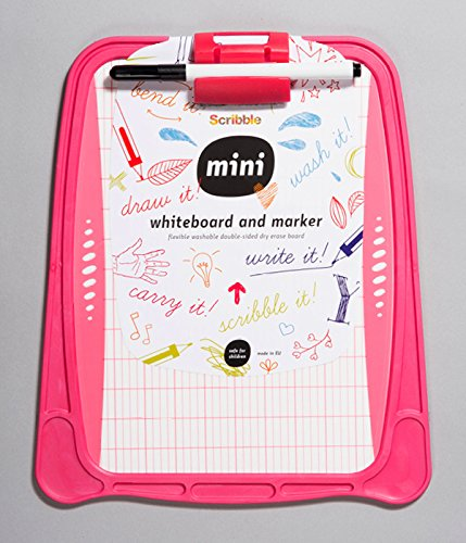 mini-double-sided-hand-held-whiteboard-in-pink-1