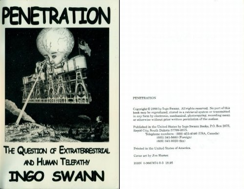 penetration-the-question-of-extraterrestrial-and-human-telepathy