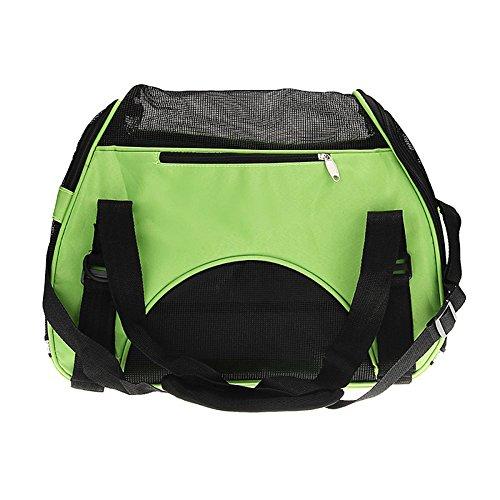 sac de transport panier cage pas cher pour chien et chats fashion dogs. Black Bedroom Furniture Sets. Home Design Ideas
