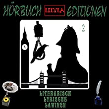 Im Land der Heiligen (Sherlock Holmes - Wie alles begann 2) (       ungekürzt) von Arthur Conan Doyle Gesprochen von: Friedrich Frieden