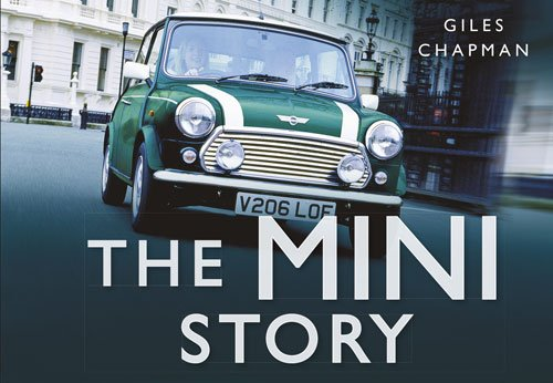 the-mini-story-story-series