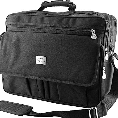 xxl-trabajo-hombro-bolsa-messenger-bag-airlin-ebag-hombre-bolso-de-mujer-messenger-bag-hombro-bolso-