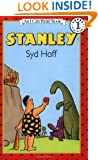 Stanley (I Can Read Book 1)