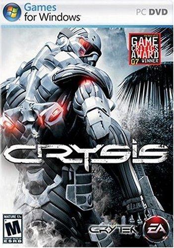 Crysis_-_Razor1911