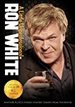 Ron White: a Little Unprofessional [DVD] [Import]