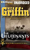 The Lieutenants (Brotherhood of War Series)