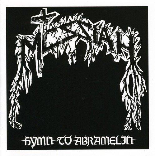 Hymn To Abramelin