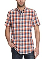 Mexx - Casual shirt - Homme