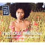Mellow Mellow - 15th Anniversary Crystal Edition