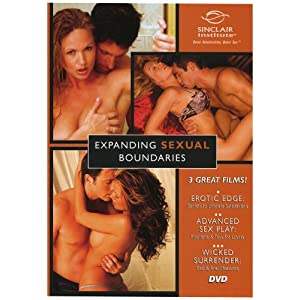 Review sex movies for woman