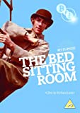 echange, troc The Bed Sitting Room [Import anglais]