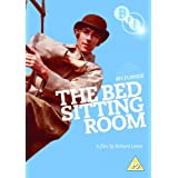 The Bed Sitting Room [DVD] [1969]by Dudley Moore